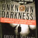 The Unknown Darkness by Gregg McCrary (2003)