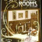 The Sixty-Eight Rooms (The Sixty-Eight Rooms Adventures) by Marianne Malone and Greg Call (2011)