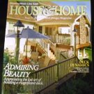Montco Main Line East House & Home, Vol 13, Issue 11