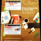 Staples Catalog May 2013