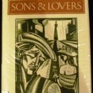 Sons and Lovers by D.H. Lawrence (Apr 12, 1978)