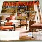 House Beautiful February 2013 - Single Issue (Makeovers + 101 Kitechen & Bath Ideas)