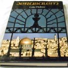 Jerusalem by Colin Thubron (1969)