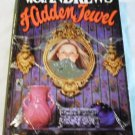 Hidden Jewel (Landry Saga) [Mass Market Paperback] V.C. Andrews (Author)