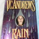 Rain (Hudson Family, Book 1 [Mass Market Paperback] V.C. Andrews (Author)