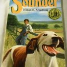 Sounder [Paperback] William H. Armstrong (Author)