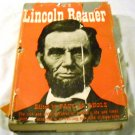 The Lincoln Reader [Hardcover] with an Introduction, By Paul M. Angle Edited (Author)