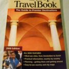 AAA Europe Travel Book the Guide to Premier Destinations 2000 Edition [Paperback] Des Hannigan