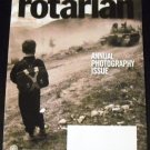 The Rotarian: Rotary's Magazine, June 2013 Annual Photography Issue