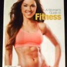 Muscle & Performance Magazine Presents A Women's Guide to Fitness 2013