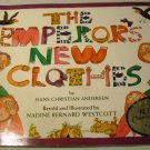 The Emperor's New Clothes [Paperback] Hans Christian Andersen (Author)
