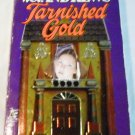 Tarnished Gold (Landry Saga) [Mass Market Paperback] V.C. Andrews (Author)