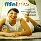 LifeLinks Health Living for a Healthy You Spring 2013 by Holy Redeemer Health System