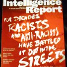 Intelligence Report Summer 2013 Issue 150 Published by The Southern Poverty Law Center
