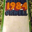 1984 by George Orwell (Signet Classics) 41th printing, CT311
