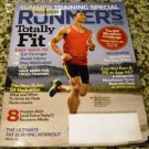 Runner's World Magazine (July 2012)