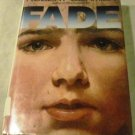 Fade by Robert Coraier (Oct 1, 1988)