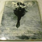 The submarine bird by Jack Denton Scott (1980)