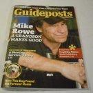 Guideposts Magazine September 2013, Vol. 68 - Issue 7