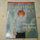 Teaching Tolerance Magazine Spring 2008