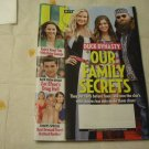 US Weekly Magazine October 7, 2013