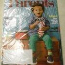 Parents Magazine November 2013