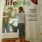 LifeLinks Health Living for a Healthy You Fall 2013 by Holy Redeemer Health System
