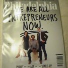 Philadelphia Magazine November 2013 We are all Entrepreneurs Now