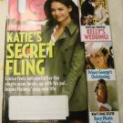 US Weekly Magazine November 4, 2013 - Katie Holmes