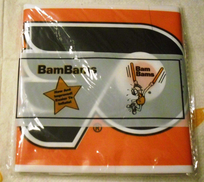 NHL Philadelphia FLYERS BamBams