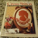 Better Homes and Garden :Cross Stitch & Country Crafts (Sept/Oct 1991, Vol.7, no.1)
