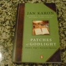 Patches of Godlight: Father Tim's Favorite Quotes (Mitford Years) by Jan Karon (Oct 2002)