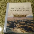 Sacred Journeys in a Modern World by Roger Housden (28 Apr 1997)