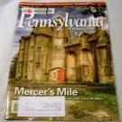 Pennsylvania Magazine November - December 2012