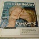 AARP Bulletin November 2013 Vol. 54, No. 9