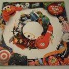 Target Holiday 2013 Catalog