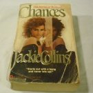 Chances - Paperback – August 1, 1982 by Jackie Collins (Author)