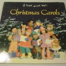 Sing with Me Christmas Carols – 1987 by Random House (Author) , Helen K. Davie (Illustrator)