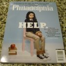 Philadelphia Magazine February 2014 Help Fix the Schools