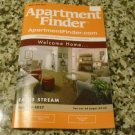 Apartment Finder & Western Suburbs Winter 2013-2014