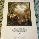 RELIGION IN THE NEW WORLD by RICHARD E WENTZ (May 1, 1990)