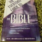 Guide to the Bible by Carol Smith (2002, Hardcover)