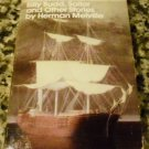 Billy Budd, Sailor and Other Stories by Herman Melville (May 1, 1982)