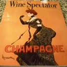 Wine Spectator December 15, 2013 - Champagne
