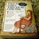 What to Expect When You're Expecting - 2nd Edition by Arlene Eisenberg (Dec 14 1995)