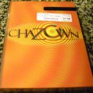 Chazown: A Different Way to See Your Life by Craig Groeschel (6 May 2006)
