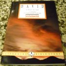 David (Lifeguide Bible Studies) by Jack Kuhatscheck (Jul 1990)