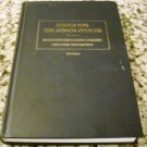 Ethics for the Junior Officer: Selected Cases From Current..., 2nd Edition by K. Montor (2000)