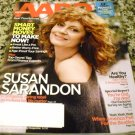AARP Magazine February-March 2014