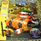 Lego Spring 2014 Catalog